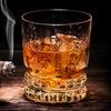 Whiskey Town
