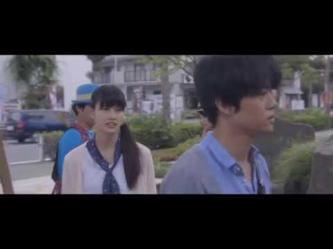 映画『大人ドロップ』【ディレクターズカット版予告】4月4日(金)より公3