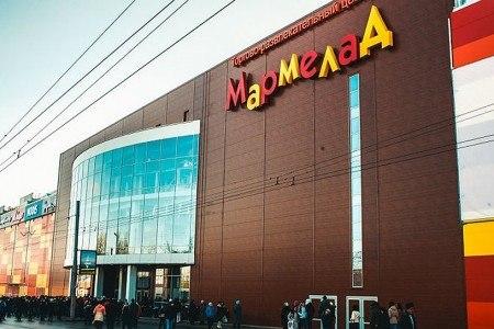 «Инпром Эстейт» построит в Таганроге новый торгово-развлекательный центр