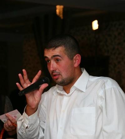 Артур Бабушанов, 22 января 1989, Донецк, id19813445