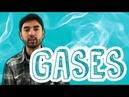 Química Gases Conceitos Gerais