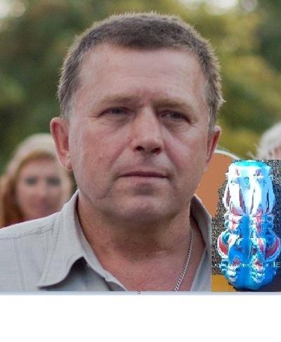 Евгений Ко