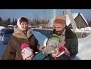 В Кемеровском районе детей не возят в школу
