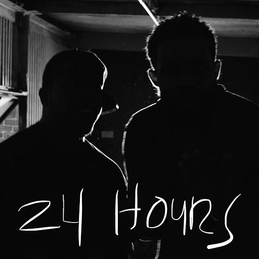 Pharoahe Monch альбом 24 Hours