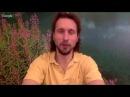 Как избавиться от боли в спине мышцах и суставах вебинар с доктором Александром Колдаевым