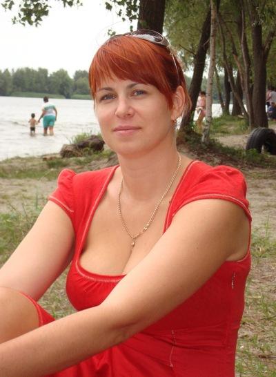 Таня Шафоростова, 31 января , Днепропетровск, id102689104