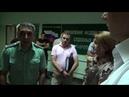 Враги НАРОДА- под защитой полицаев. УФССП и гр. ЗАХАРОВА. г. Ставрополь, 2 августа 2018 год. 2 часть