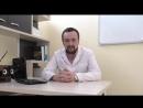 Регрессивный гипноз в Воронеже