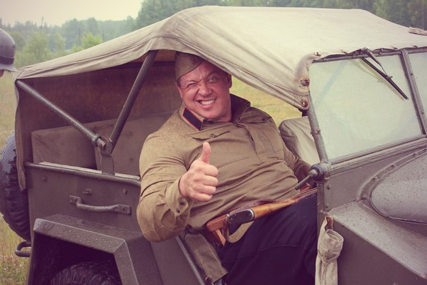 Кокляев, чемпион, патриот, милитари, военный, фотосессия в СПб