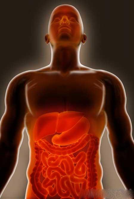 Колит возникает, когда аутоиммунный ответ вызывает воспаление и отек толстой кишки. Что такое воспаление ➤