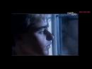 Den Harrow_Don't Break My Heart (1987)
