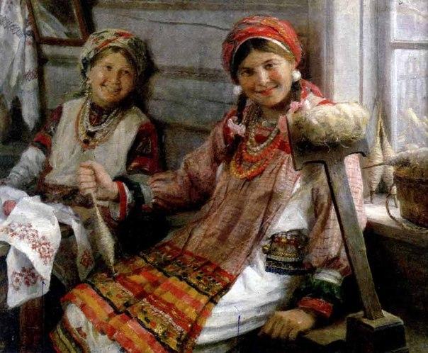 девушки с деревней познакомиться