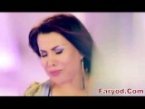 Yulduz Usmonova-Gulisan (HD Video) 2013 cha_yon77@mail.ru