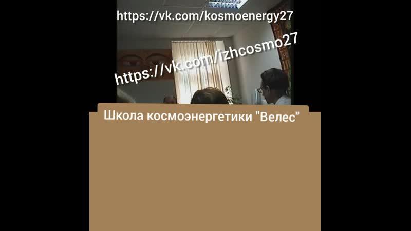 Петров ВА частота Фарун-Будда