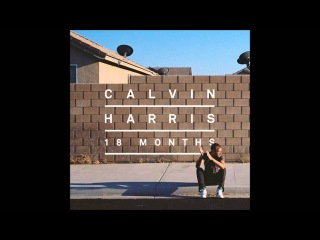 Calvin Harris (feat.Ellie Goulding) - I Need Your Love (Nicky Romero Remix) [DOWNLOAD]