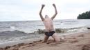 Стас Храмышев Танец с Водой музыка Grosstol Nordside Babylon