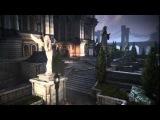 Gears of War: Judgment - Геймплей на новых картах (RU)