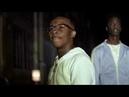 DJ Marc B - Hot Boy (ft. SG Tip, Doe Boy, Yung Mal PDE Escobar)