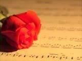 Indian songs violin hindi music soft 2013 hits latest video 2012 awesome bollywood nonstop melody hd