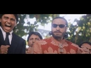 Akshey Kumar And Girl Fight International Khiladi