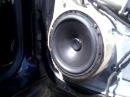 акустика mb quart