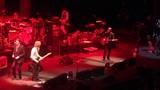 Bryan Ferry - Just Like Tom Thumb's Blues