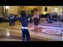 Dana Durdana & Dikiy Kavkaz - Azeri Toy (Азербайджанская свадьба, Azeri Wedding) Baku Azerbaijan