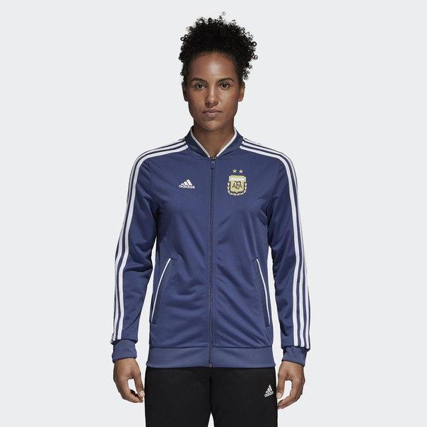 Олимпийка Аргентина