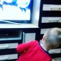 oxy_park video