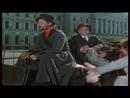 «Балтийская слава» (1957) - драма, исторический, реж. Ян Фрид