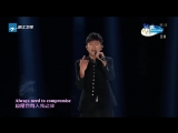 JASON ZHANG -