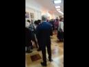 В театре им Ф Г Волкова ждут президента