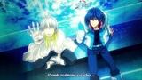 Lullaby blue- Itou Kanako (Sub espa