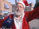 Navidad,Christmas,聖誕 2014 FTV ricardotaiwan 申德律