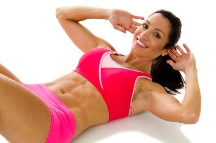 йога комплекс упражнений для похудения
