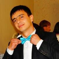 Марат Халиуллин, 13 февраля , Казань, id41866925