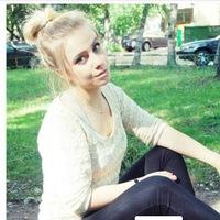 София Дубинская