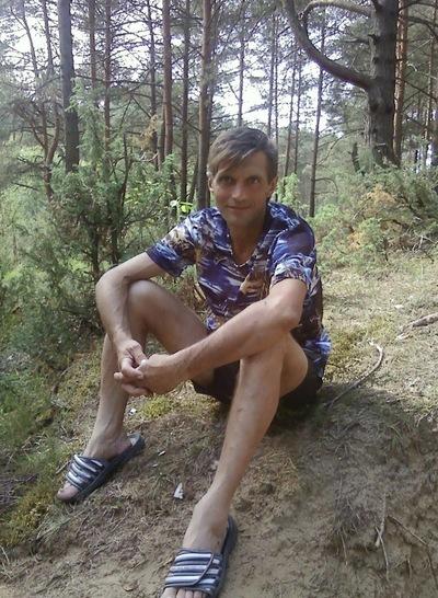 Славик Фролов, 6 декабря , Псков, id146744584