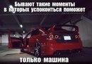 Алексей Иванов фото №21