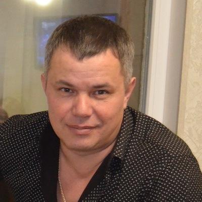 Андрей Шарманов