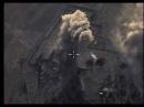 Удар бомбардировщиков Ту 22м3 по вновь выявленным объектам ИГИЛ в р нах вост ПАЛЬ