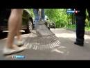 Вести-Москва • Суд приговорил москвичку к 60 часам общественных работ за неоплаченную парковку