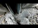 Почему сеялка Kverneland Optima HD сеет в сухую землю Выясняем причину неполадки