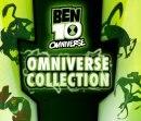 Бен 10 омниверс инопланетная помощь игра