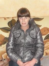 Иринка Жикина, Лесосибирск, id181680891