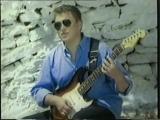 Вячеслав Быков - Любимая моя