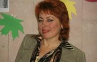 Елена Гаркуша, 9 декабря , Киев, id32738898