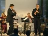 Spinosi_Vivaldi_La Notte