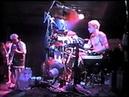 Korn - Backstage Club - Munich, GER - August 15th 1996 - Part 2/3