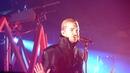 HD - Tokio Hotel - Darkside of the Sun live @ Tonhalle München, 2017 Munich, Germany